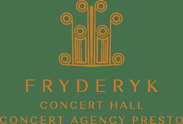 Fryderyk Concert Hall