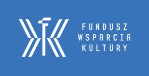 """""""Wsparcie ze środków Funduszu Przeciwdziałania COVID-19"""""""